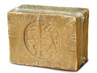 アレッポの石鹸(ノーマル)